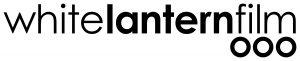 White Lantern Film logo
